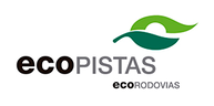 EcoVias