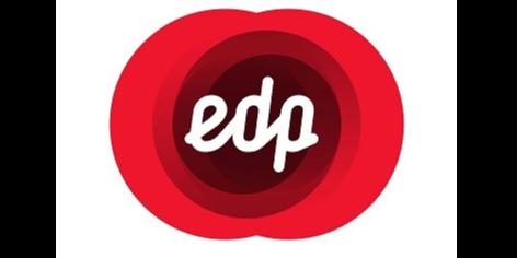 EDP Bandeirantes