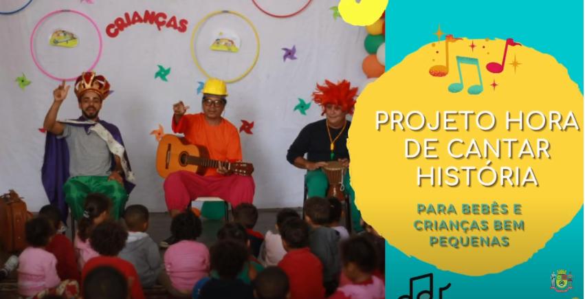 Hora De Cantar Historia.png