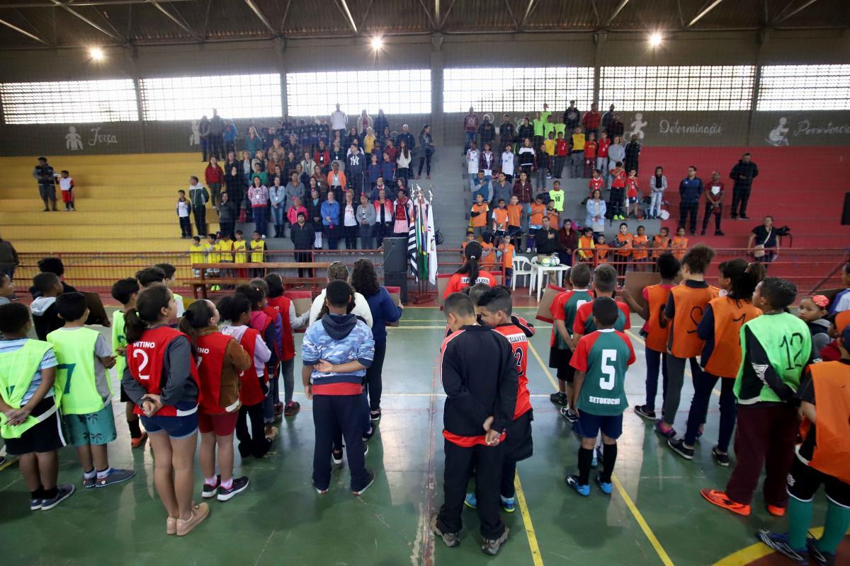 Olimpiadas Escolares 2019.Jpg